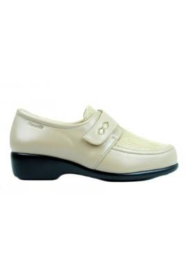 zapato ancho especial 020