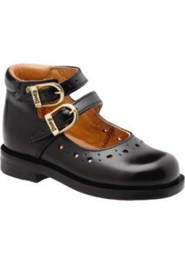 zapato ancho especial 021