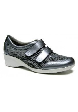 zapato ancho especial 023