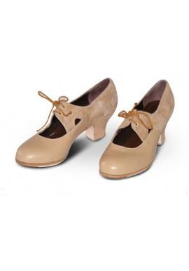 Zapato Flamenco 241