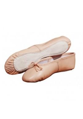 Calzado Ballet 1205