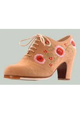 Zapato Flamenco 159